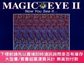 二手書博民逛書店Magic罕見EyeY255174 Thing Enterprises, N. E. Andrews Mcme