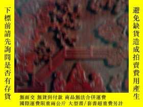 二手書博民逛書店罕見蘇富比2012年瓷玉雜Y25204 蘇富比 蘇富比 出版20