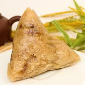 【陳媽媽】台南傳統鮮肉粽(30顆)
