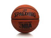 SPALDING NBA Grip Control 籃球(七號球 室外 斯伯丁 免運