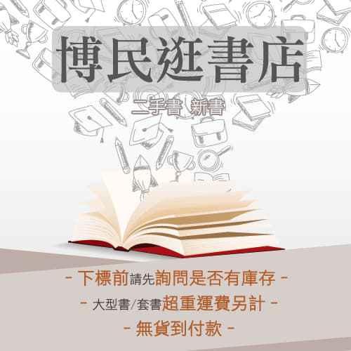 二手書R2YB 2008年10月初版十六刷《M型窮人只要面紙,不要印鈔機》張景富