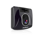 黑熊館 PAPAGO GoSafe S30 sony sensor Full HD行車記錄器