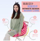 懶人椅墊 兒童卡通公仔懶人大號沙發毛絨玩具寶寶靠墊座椅靠椅坐墊靠背【韓國時尚週】