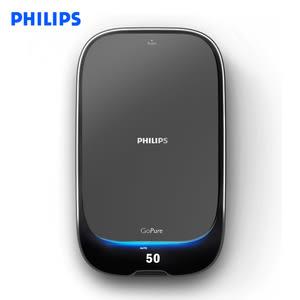 飛利浦PHILIPS車用空氣清淨機SlimLine230(GP230)
