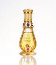 Rabwa杜拜儀式感香水 游樂園 甜美清新柑橘香草精油19ML Rasasi頂級奢華持久