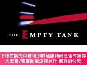 二手書博民逛書店The罕見Empty TankY255174 Jeremy Leggett Random House 出版2