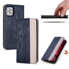蘋果12 Pro翻蓋手機套 全包時尚蘋果12 mini保護套 插卡IPhone 12翻蓋手機殼 iPhone12 Pro Max保護殼皮套