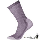 Smartwool 女 中級減震型徒步中長襪『深黑醋栗紫』SW0SW294 美國製|保暖襪|登山襪|運動襪