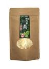 九龍齋~發酵藤黃果茶3公克×10入/包 ...