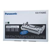 【高士資訊】PANASONIC 國際牌 KX-FA86E 雷射 滾筒組 原廠公司貨