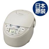 TIGER虎牌 十人份Tacook微電腦電子鍋JAX-R18R【愛買】