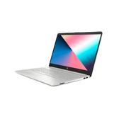 HP 15S-DU1018TX 輕薄型15.6吋家用獨顯筆電(銀)【Intel Core i7-10510U / 8GB記憶體 / 512GB M.2 SSD / Win 10】