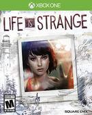 X1 Life is Strange 奇妙人生(美版代購)
