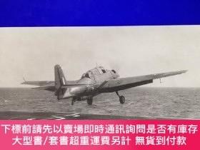 二手書博民逛書店Front罕見Avenger Squadrons of the FAAY419660 R. G Fletche
