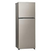 *~新家電錧~*【Panasonic 國際 NR-B370TV-S1】ECONAVI 366公升雙門冰箱
