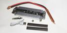 行動點焊機 DIY (鋰電池焊接 鋰鐵鋰 18650)