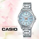 CASIO 卡西歐 手錶專賣店 LTP-1308D-2A 氣質石英女錶 防水50米 LTP-1308D