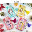 Disney迪士尼iPhone XR公主...