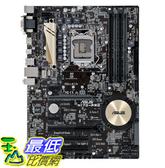 [105美國直購] Asus 主板 ATX DDR4 Motherboards H170-PRO/CSM B013HIDM3I