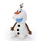 Disney主題吊飾絨毛娃娃 重現度高讓你愛不釋手  細緻柔軟的觸感好舒服