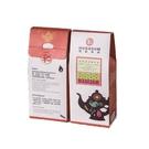 【HUGOSUM】日月潭紅茶 精選風味茶 - 蜜香紅韻紅茶50g