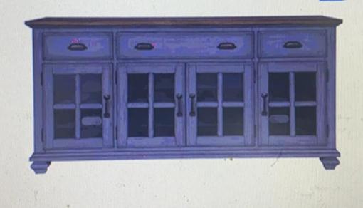[COSCO代購] W1441921 Pike & Main 多用途置物櫃