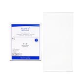 【美國Scar Heal】Scar Fx疤痕護理矽膠片(10 x 20公分)