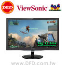 優派 Viewsonic VX2257-MHD 22吋 FHD 16:9 電競 顯示器 公司貨