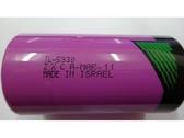 全館免運費【電池天地】TADIRAN TL-5930 3.6V 1號鋰電池D-以色列製工業用電池