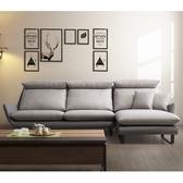 日本直人木業--THE ONE 系列保固三年高品質可訂製設計師沙發