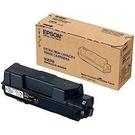 EPSON S110078副廠超高容量黑色碳粉匣 適用機型:Epson AL-M320DN(全新匣)列印張數:約13300張