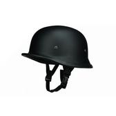 機車安全帽二戰頭盔 摩托車頭盔 德式M35 ☸mousika