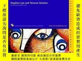 二手書博民逛書店Jabber罕見Programming-嘰嘰喳喳編程Y436638 Stephen Lee; Tere...
