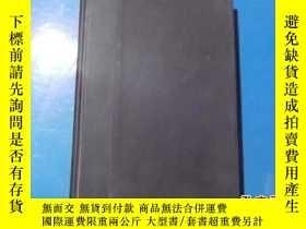 二手書博民逛書店BRAND罕見NEW CHINAY207801 Jing Wan