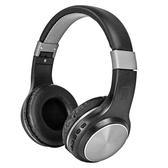 KINYO耐嘉 BTE-3850 藍芽頭戴立體聲耳麥藍牙耳機 藍芽耳機 藍牙耳機麥克風 耳麥 無線耳機【迪特軍】
