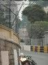 二手書R2YBb《Inside:The 61st Macau Grand Pri