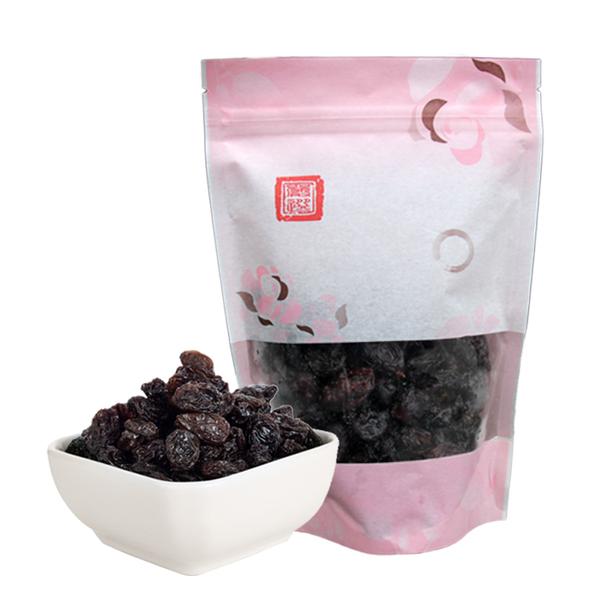 醋釀葡萄乾(純素)300g [TW2765301] 千御國際