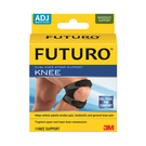 3M《FUTURO》護膝 (雙帶型) (1隻) 元氣健康館