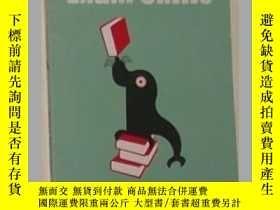 二手書博民逛書店英文原版罕見《 Exam Skills 》 【 Kate Bro