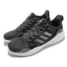 adidas 慢跑鞋 Fluidflow...