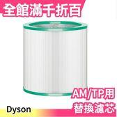 【小福部屋】日本 Dyson 玻璃HEPA濾心濾網 過濾空氣 AM/TP用 TP03/TP02/TP00/AM11