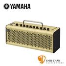 YAMAHA THR10II 擬真空管藍牙吉他音箱(20瓦) 可搭配iPhone/iPad/Android【THR-10II/電吉他專用】