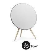 Bang&Olufsen Beo Play A9 圓盤型 落地 牆掛式 音樂家用 多媒體  AirPlay 無線 喇叭 B&O最新款