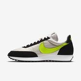 Nike Air Tailwind 79 Ww [CZ5928-100] 男鞋 運動 休閒 慢跑 輕量 緩震 支撐 白黃