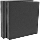 美國 Auralex ProFusor 專業 擴散板 61x61x7.6cm