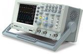 泰菱電子◆固緯100MHz數位儲存示波器GDS-1102-U TECPEL