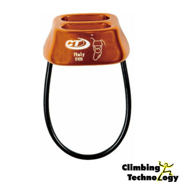 確保器2D615A5 Climbing Technology