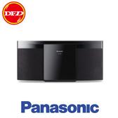 國際 PANASONIC SC-HC29-K 輕薄時尚設計 動感音質 藍芽無線傳輸 SCHC29-K
