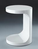 【南洋風休閒傢俱】時尚茶几系列-時尚小圓几 沙發桌 咖啡桌 邊桌 CX687-7 CX687-8