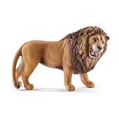 Schleich 史萊奇動物模型 (新)獅子_ SH14726
